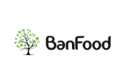 banfood logo