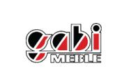 gabi meble logo