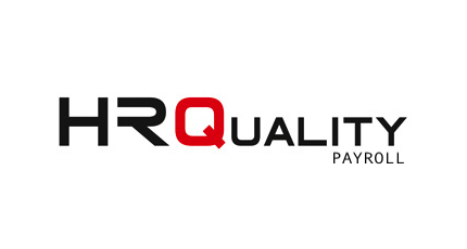 payroll hrquality