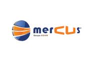 mercus logo